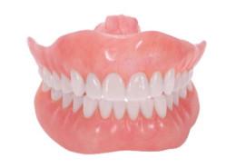 dentiera-300x240