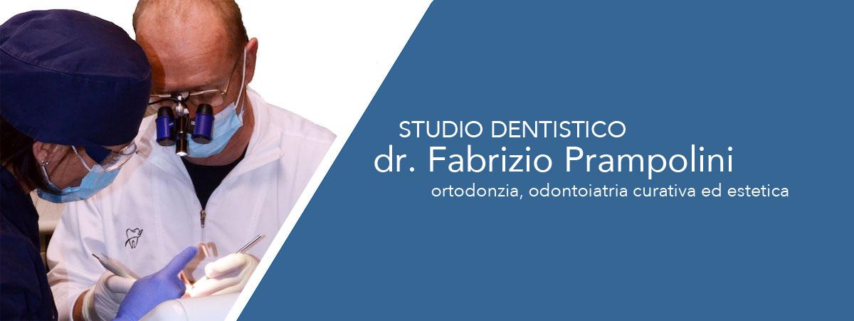 dentista prampolini nerviano milano