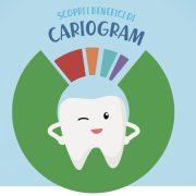 cariogram prevenzione carie
